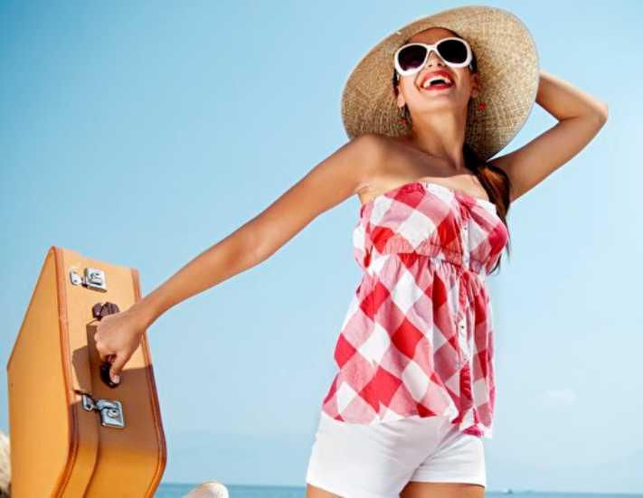 Hangi ülkenin vatandaşı nerede tatil yapıyor?