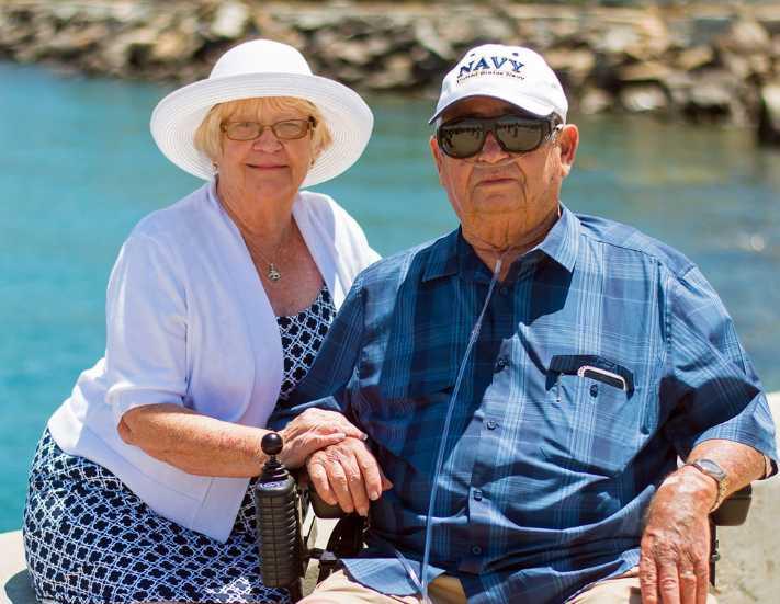 Emekliye ikramiye turizme nasıl yansır?