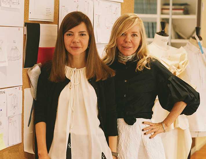 Ünlü modacılar Çin'de İstanbul'u tanıtıyor