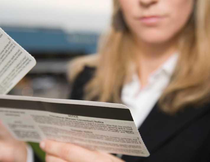 Yeni havalimanı bilet fiyatlarını nasıl etkileyecek?