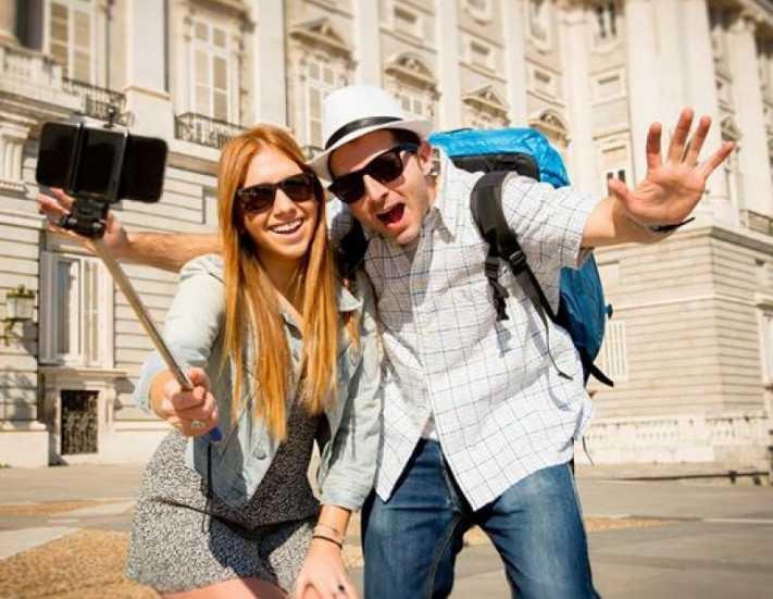 Artan döviz kuru yurtdışı tatil planlarını nasıl etkiledi?