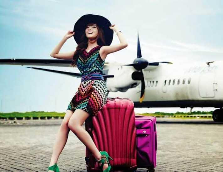Uçak yolculuğunun insanlar üzerindeki etkileri neler?