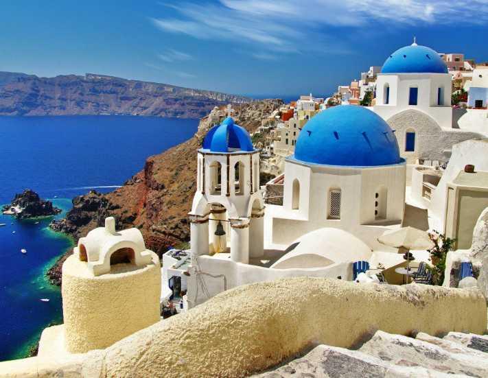 Yunanistan'a giden Türk turist sayısı neden düştü?
