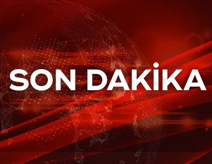Beşiktaş'ta lüks otele terör operasyonu