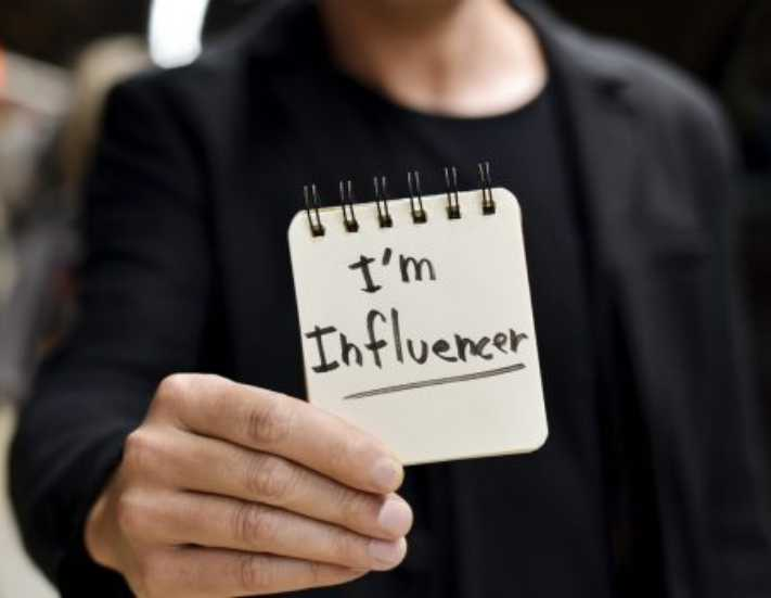 TÜRSAB karalama kampanyası yapan influencerlara dava açıyor
