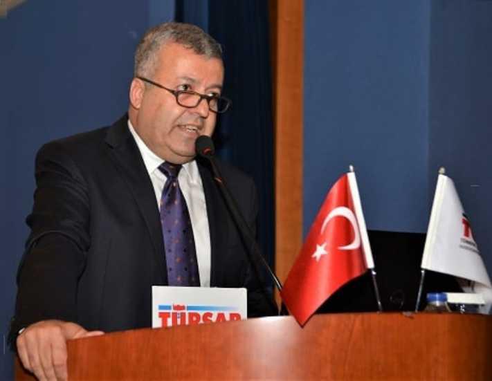 İstanbul Asya Yöre Temsil Kurulu seçimleri sonuçlandı