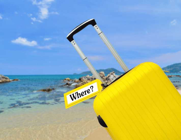 Turistlerin tercihleri hangi yönde değişiyor?