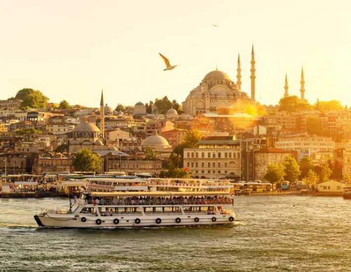 İstanbul pahalı şehirler sıralamasında kaçıncı?