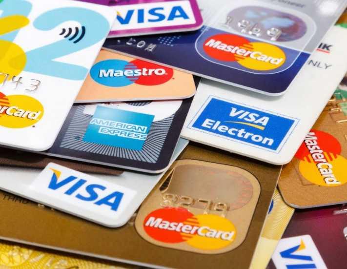 Yabancı kartlarla ülkemizde rekor harcama
