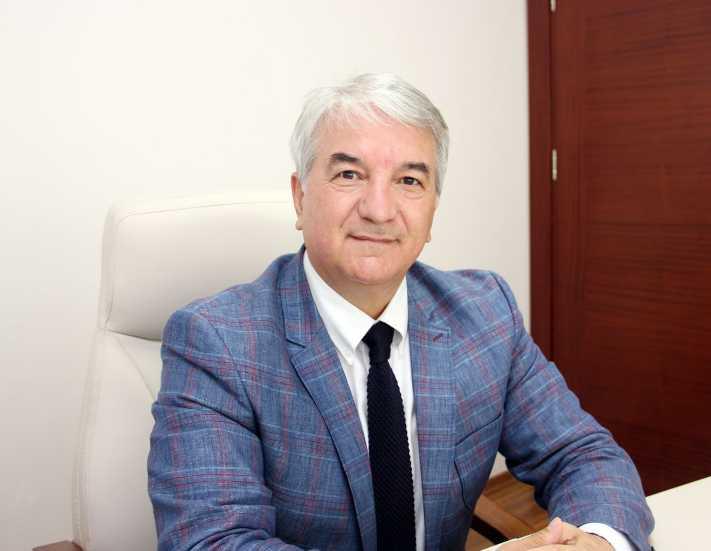 İzmir turizmde yüzde 20 büyüdü