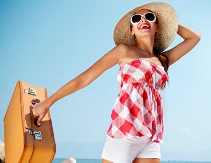 Turizmciler tatili 9 gün yaptı