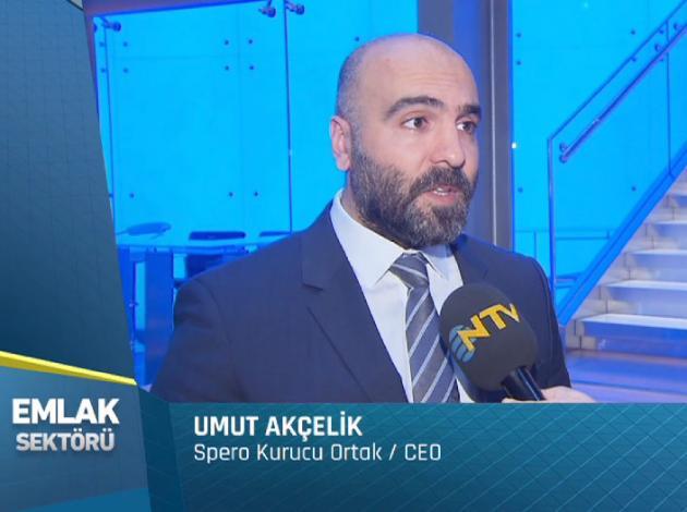 İstanbul'da Miami Yatırım günleri düzenlenecek