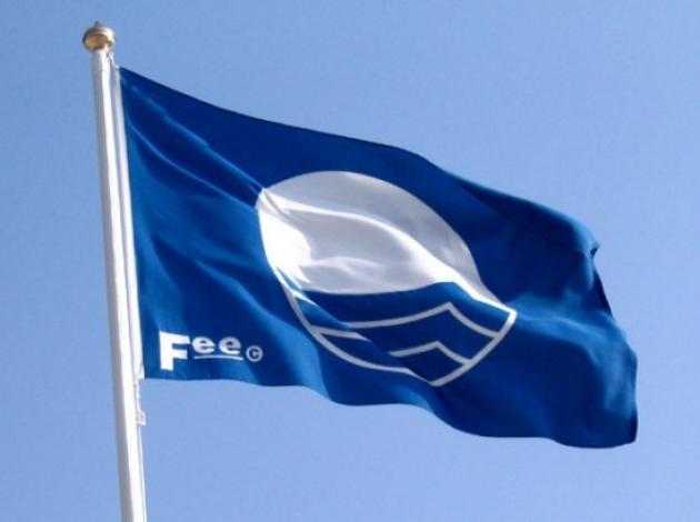 İzmir'deki mavi bayrak artışının sırrı