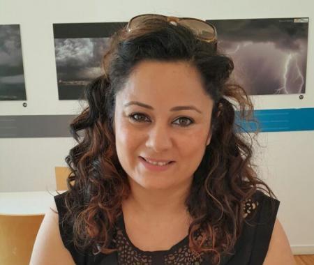 İzmir'in Keşfedilmeyeni: Karaburun