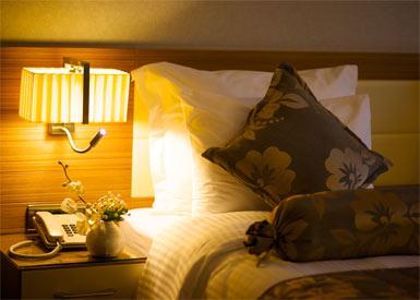 Laleli'nin yeni yıldızı, Hotel Momento...