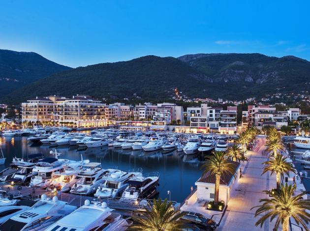 Montenegro Türk turizm yatırımcıları bekliyor