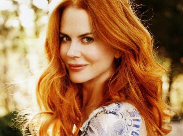 Nicole Kidman Bodrum'da otel açacak