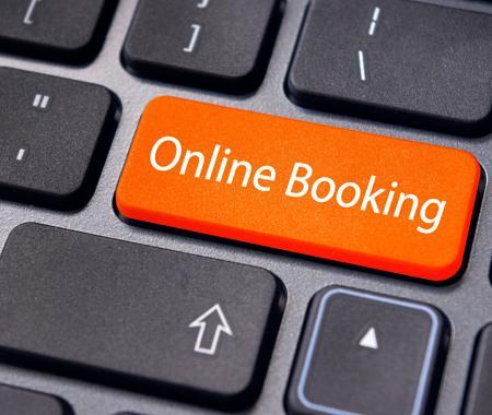 OTA'lar ve Booking.com doğrular ve yanlışlar