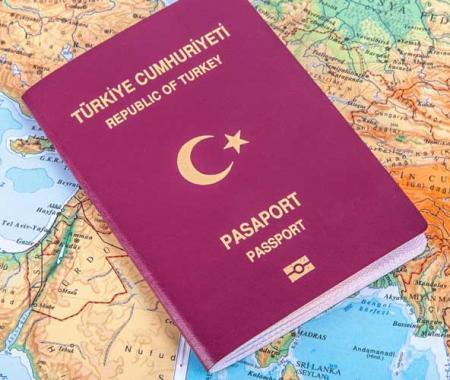 Pasaport harçlarına zam yolda