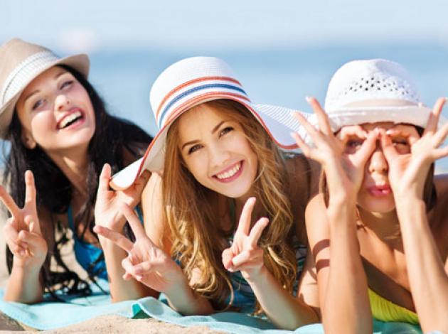Rus turistler için yeni satış modeli