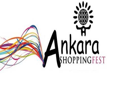 Shopping Fest Ankara 6 Haziran'da başlayacak