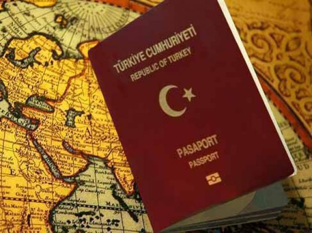 Sınırlı vizeden kimler yararlanacak?