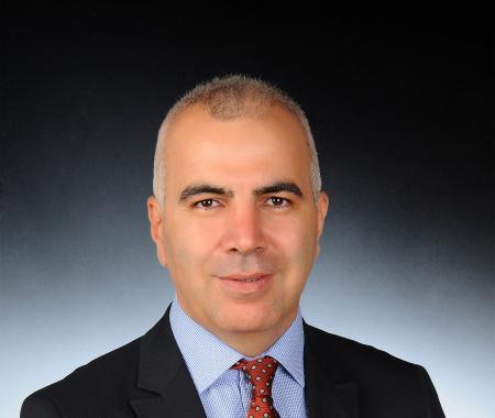 Tatil Sepeti'nin Genel Müdürü Koray Küçükyılmaz oldu