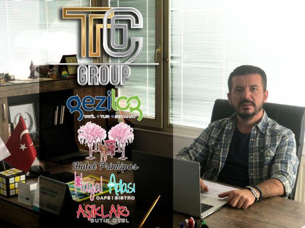 TÇ Group 5 ülkede çağrı merkezi kuruyor