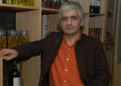 İçinden İstanbul çıkan Otel: Lush Hotel…