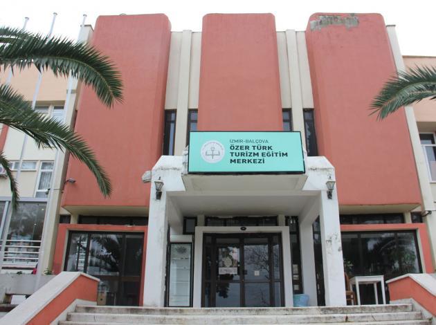 TUREM'in kapatılma kararına turizmcilerden tepki