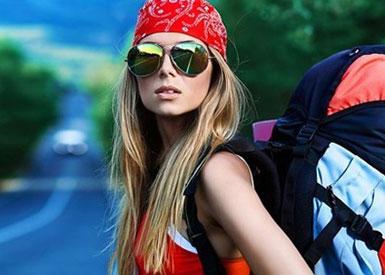 Turist Sayısı % 6,6 artışla 1,3 milyona çıktı