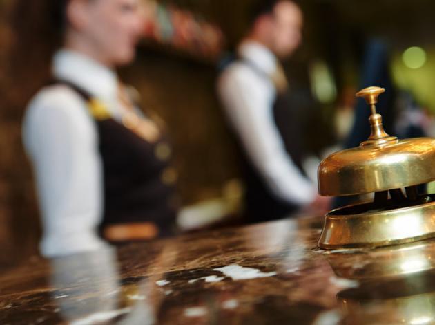 Turizm çalışanlarına tazminat müjdesi