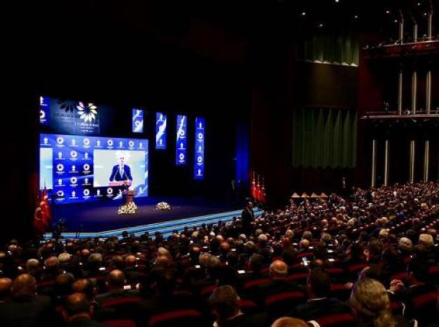 Turizm sektörü temsilcilerinden 'Şura' değerlendirmesi