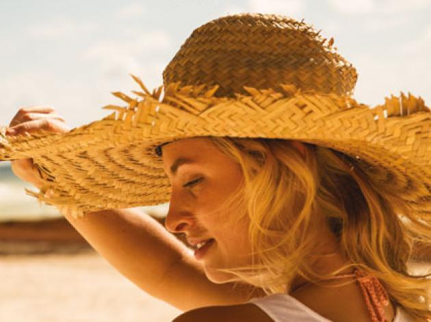 Turizmci uzun tatil istiyor