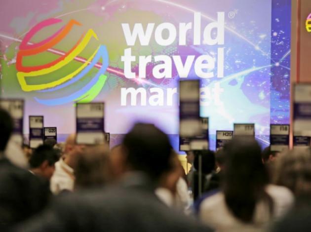 Turizmciler WTM Londra'dan umutlu döndü