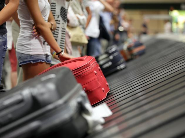 Turizmcilerden 'Uçak desteği açıklansın' çağrısı