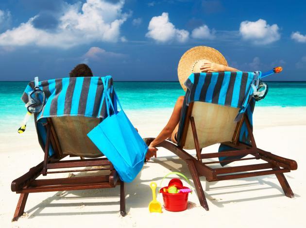Turizmcinin bayram tatili hayal kırıklığı