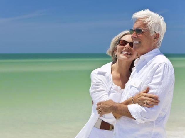 Turizmcinin yeni hedefi 125 milyon emekli
