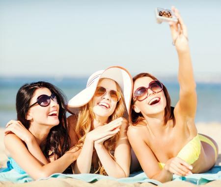 Turizme 3 günlük tatil dopingi