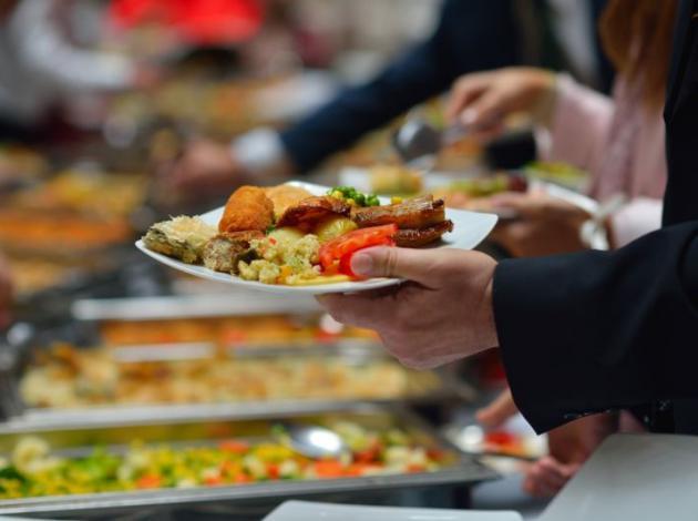 Turizmde yüksek gelirin yolu 'Gastro turist'ten geçiyor