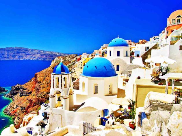 Türk turizm yatırımcısı Yunanistan'a mı göçüyor?