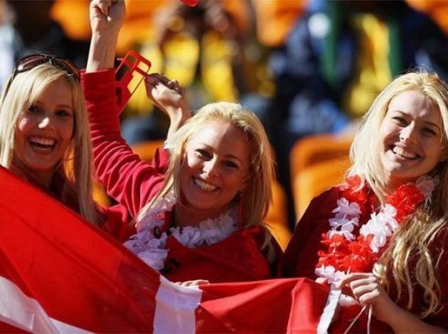 Türkiye'de gerçekleşirse 200 bin futbol turisti gelecek