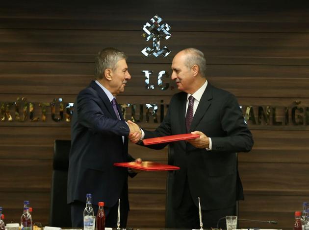 Türkiye sağlık turizminde dünya vitrinine çıkıyor