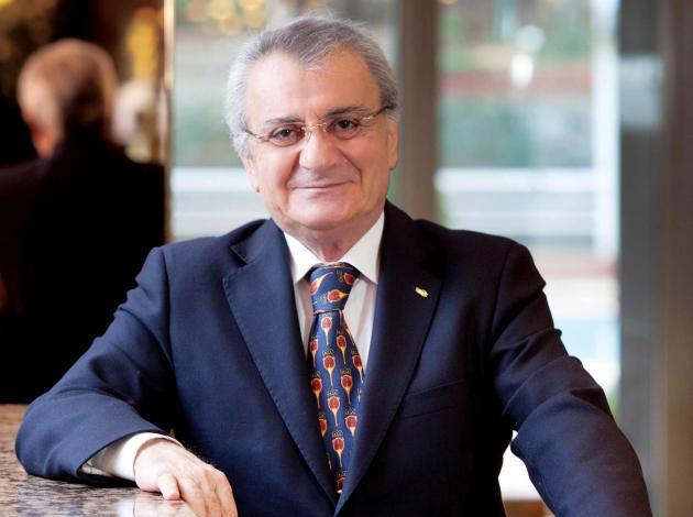 Türkiye ilk Kez 20 ülke arasına girdi