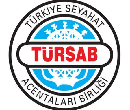 TÜRSAB Selanik'te Türkiye'yi tanıtacak