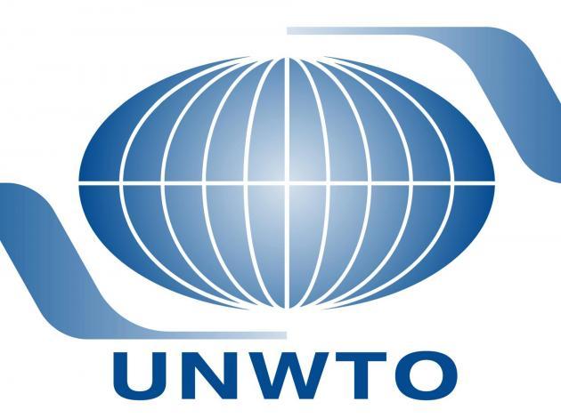 UNWTO 2017'yi Gelişme İçin Sürdürülebilir Turizm Yılı ilan etti