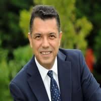Aykut Bakay