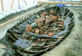 Le Monde: Arkeolojik alanda en önemli buluşlar
