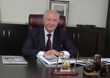 TYD Yönetim Kurulu, Ankara'da toplanacak