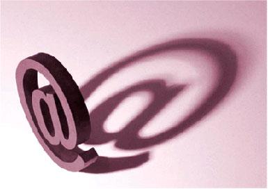 Otelcilikte e-pazarlama nasıl olmalı?
